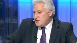 Жириновский: Иран как филиал Южного военного округа России. Иран это низкие цены