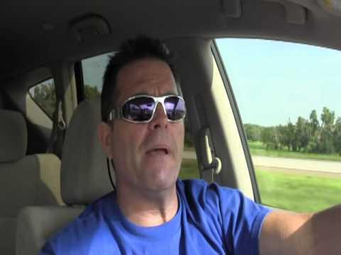 How Long Do Brakes Last? | (816) 482-3677 | Auto Repair Kansas ...