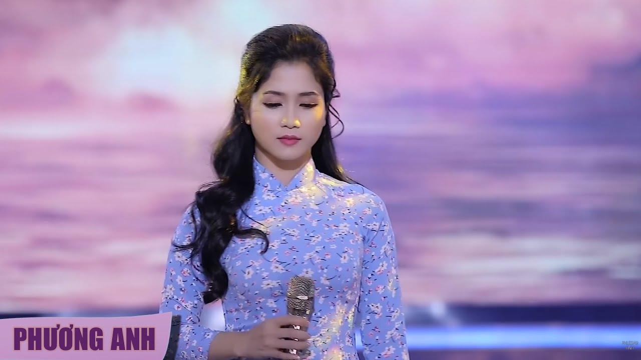 Download Nếu Anh Đừng Hẹn - Phương Anh | Official MV