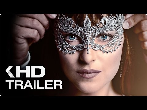 Fifty Shades Darker: an abusive fairy tale that robs women