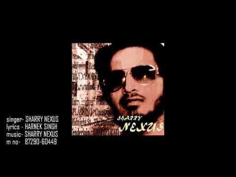 Sharry Nexus   Meri Yaad Na Ayi   2014   Punjabi Latest   Full HD   Mann     Official Best