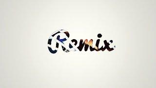 Miavono - Just Drive (FutureLuke Remix)