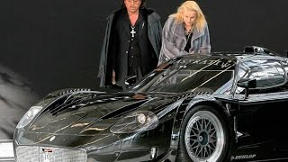 Deutschlands Millionäre - Das Leben der Superreichen [Doku] [Dokumentation] [Deutsch] [NEU] [HD]
