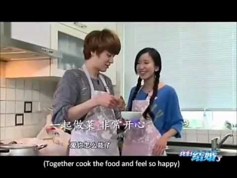 kyuhyun we got married blind date eng sub We got married leeteuk eng sub blind date we got married global edition eng sub blogspot beast we got married eng sub b2st we got married eng sub.