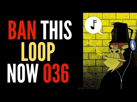 FREE LOOP #036 - SAMPLE PACK FREE DOWNLOAD, FREE LOOP KITS, FREE MELODY  LOOPS