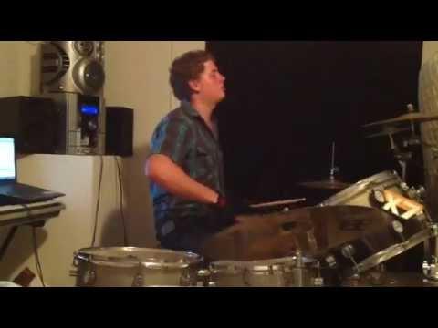machel-montano-mr-fete-drum-cover-by-tj-tjdedrummer