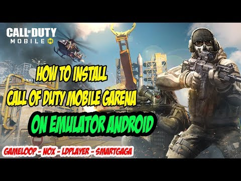 how-to-install-call-of-duty-mobile-garena-on-gameloop-emulator