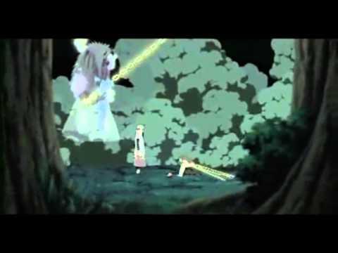 นารูโตะ Road to Ninja พากย์ไทย 3/4 Credit Anime-i.com