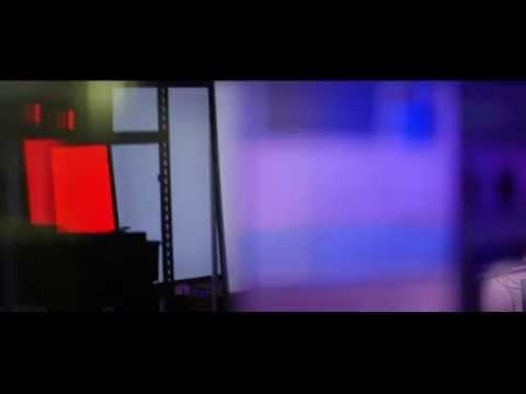 Panasonic TV - Picture Quality Philosophy
