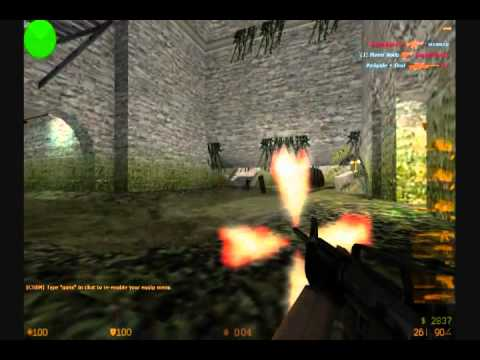counter strike 1.6 free download for pc online