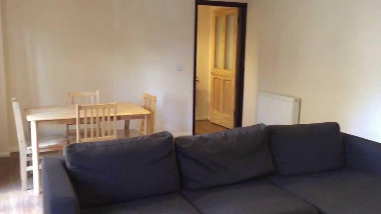 Listers Bedroom Furniture Origin Housing Pirton Close Lister Hospital Stevenage 4