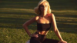 •Караоке - Полина Гагарина - Смотри + (Премьера песни, 2019!) #Смотри | lirycs video✓ mp3