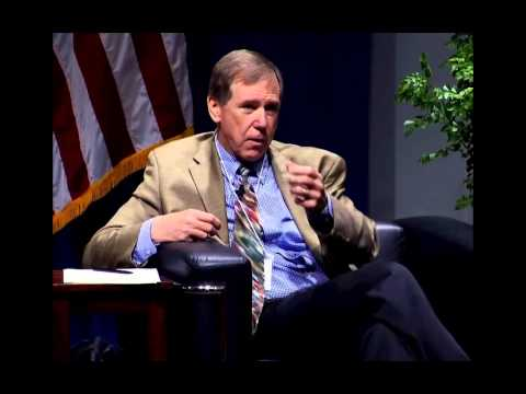 Daniel Sumner on Brazil-U.S. Cotton Dispute