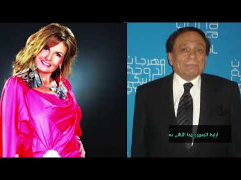 أشهر 10 -كابلز-في تاريخ السينما المصرية  - 19:53-2019 / 2 / 14