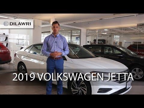 401 Dixie Volkswagen >> 2018 Volkswagen Tiguan Trailer 401 Dixie Volkswagen Youtube