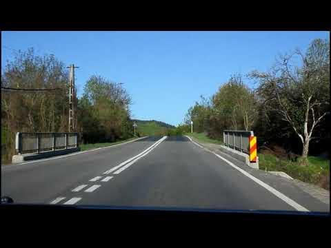 Drumul spre Tapae