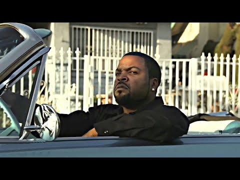 Ice cube, dr. dre, the game - west coast thang ft. wc mp3