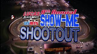 August 5th, 2017-USMTS Slick Mist Show-Me Shootout