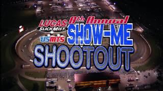 August 5th, 2017-USMTS Slick Mist Show-Me Shootout