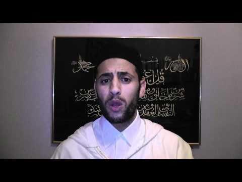 hqdefault - L'islam : Une loi immuable ?