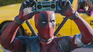 Download DEADPOOL 2 All BEST Movie Clips + Trailer (2018) Mp3 and Videos