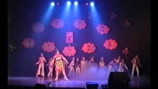 Цветы Ашдода * Телефончик * шоу Оранжевое Солнце