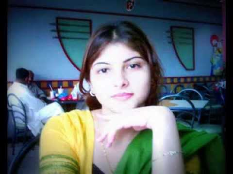 Girls karachi
