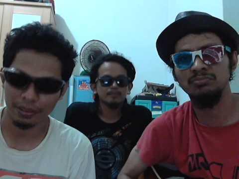 ameh loyang - minang rocker rantau manggilo