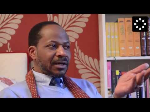 Abu Bakr Carberry (Interview) - Health, Mortgages and Da'wah