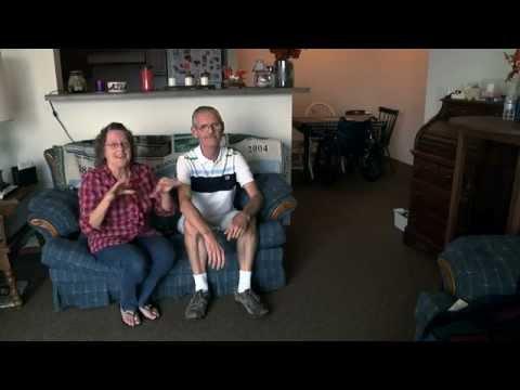 Arizona Housing For The Deaf