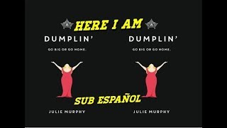 Dolly Parton, Sia - Here I Am sub. español (BSO Dumplin)