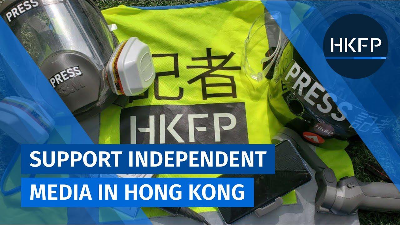 Law & Crime Archives   Hong Kong Free Press HKFP