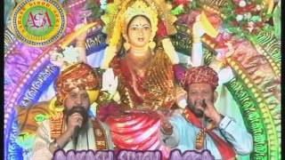Chalo Bulava Aaya Hai Mata Ne Bulaya Hai~~~Lakhbir Singh  Lakha Live Ajmer...