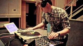 Busy Signal - Da Style Deh (Pearson Sound aka Ramadanman Remix)