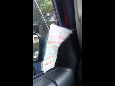 jeep window trick