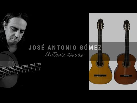 Bajofondo - Pa' Bailar (Fiesta Tanguera-Electronica) from YouTube · Duration:  3 minutes 53 seconds
