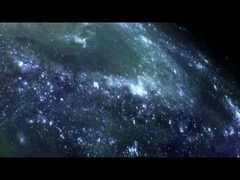 How Far Away Is It - 11 - Andromeda and the Local Group (1080p)