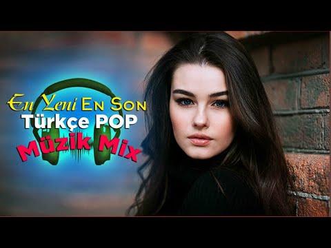 Özel Şarkılar 2020 ♫ En Yeni Türkçe Pop Şarkılar 2020 ♫ Haftanın En Güzel En çok dinlenen şarkılar