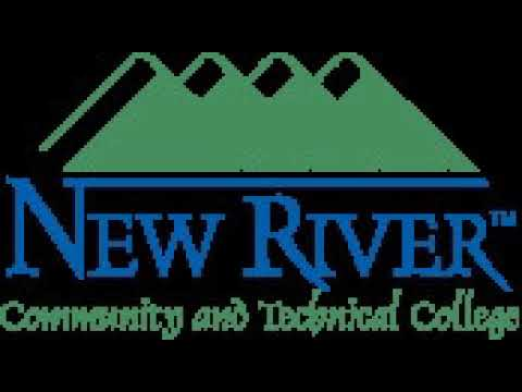 New River Community and Technical College | Wikipedia audio article