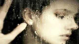 Hybrid Minds - Summer Rain