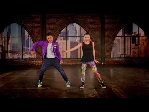 KIDZ BOP Kids   Fight Song #MoveItMarch