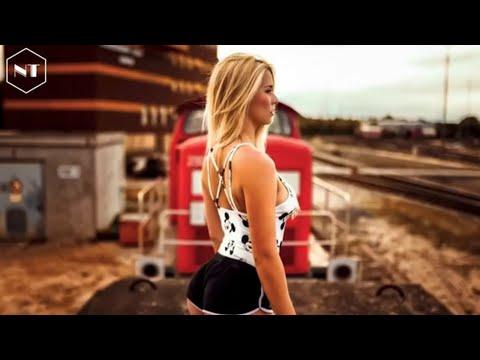 #26 Arabada Çalan Basslı En İyi Remix Şarkılar  2019 2018#BassMusic