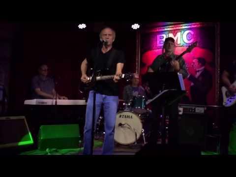 ASD ALL_STARS LIVE B.M.C W/ Guest Drummer John Perkins Mercury Blues