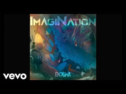 En?gma - ImagiNation (Prod. By Valentini)