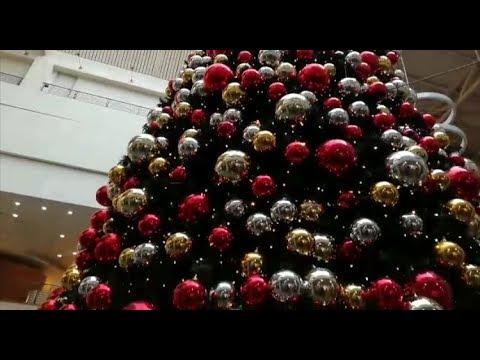 Regali Di Natale Per Moglie.Andiamo A Rendere Uno Dei Regali Di Natale X Mia Moglie Vlogmas 8 Dicembre 2018