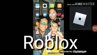 Roblox Tagalog Gameplay:Overnight(Did i end it??)