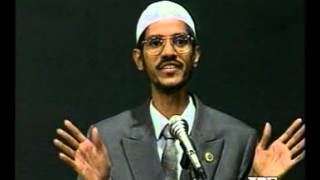 Women Rights in Islam Modernizing Or Outdated (Q&A 2) Zakir Naik