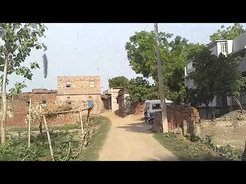 video-2011-06-03-16-01-49-Kohara Bazar Mosque-Chapra-Bihar.mp4