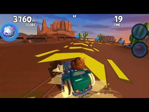 Beach Buggy Racing 2 | drifting |drift devotion tournament | 1st place | 16/2/20