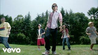 Music video by ヒルクライム performing ジグソーパズル. (C) 2012 UNI...